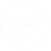 TF REFRESHED CIRCLE WEB TOP WHITE.png