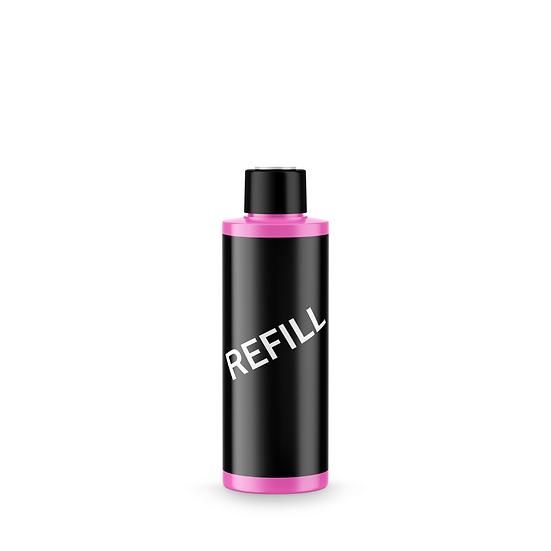 Refill - Spray Air Fresheners