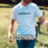 Clothing.png