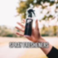 Spray air fresheners.png