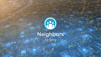 Neighbors by Ring.png