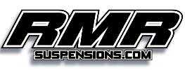 RMR%20Logo%20png_edited.png