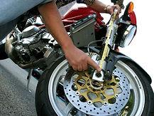 street bike sag setup.jpg
