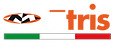 logo-matris-dampers1.png