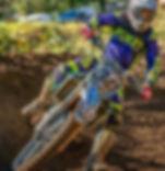 rod race small_edited.jpg