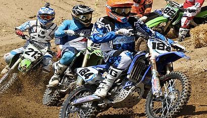 dirtbike race.jpg