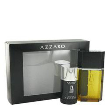 Azzaro Gift Set By Azzaro Gift Set
