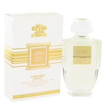 Cedre Blanc Eau De Parfum Spray By Creed 100 ml