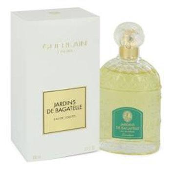 Jardins De Bagatelle Eau De Toilette Spray By Guerlain 100 ml