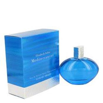Mediterranean Eau De Parfum Spray By Elizabeth Arden 100 ml
