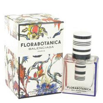Florabotanica Eau De Parfum Spray By Balenciaga 50 ml