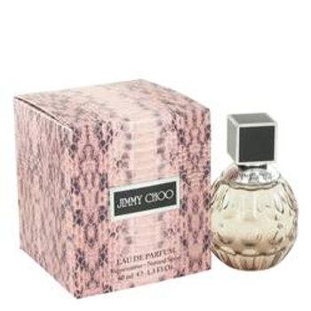 Jimmy Choo Eau De Parfum Spray By Jimmy Choo 38 ml