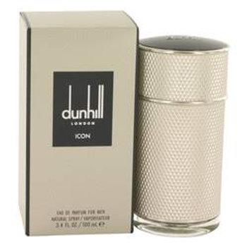 Dunhill Icon Eau De Parfum Spray By Alfred Dunhill 100 ml