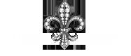 Villa Vera Logo