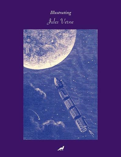 Verne cover.jpg