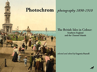 Southern England cover.jpg