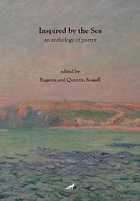sea poems cover.jpg