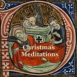 Christmas Meditations cover.jpg