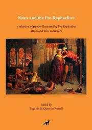 Keats cover.jpg