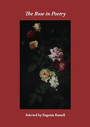 roses cover.jpg