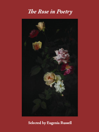 The Rose in Poetry