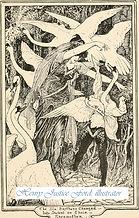 Fairy tales cover.jpg
