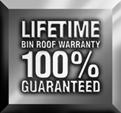 bin_roof_guarantee.png