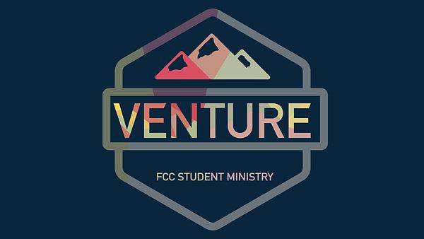 Venture logo copy111.jpg