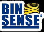 binsense-8.png