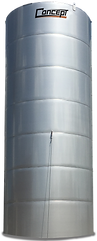 Stainless Steel Tank.png