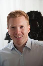 Christoph Witt