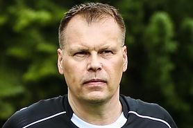 Manfred Witt