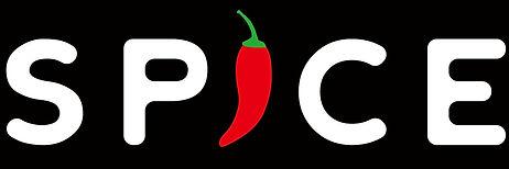 SPICE_logo.jpg