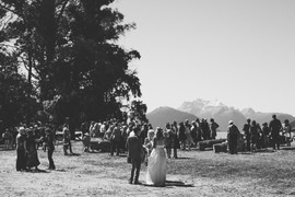 michelle_andrew_glenorchy_wedding_greens