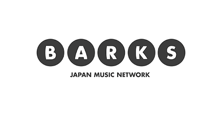 BARKS_ロゴ.png