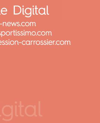 Picto pôle service Digital Nouveaux Horizons