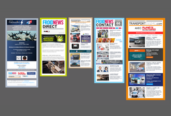 Nos Newsletters