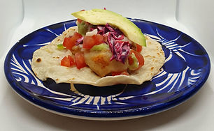 fish tacos 2.jpg