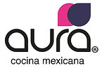 Aura Cocina Mexicana | Cooking Classes in Mexico City