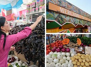 Mercado-Medellin.-Best-Mexican-Cooking-C