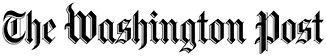 washington-post-logo_edited.jpg