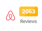 airbnb reviews.png