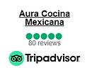 Tripadvisor reviews.png