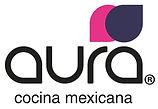 Aura Cocina Mexicana - Logo (003)_edited