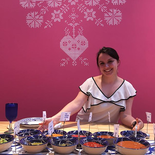 Aura Cocina Mexicana | Cooking Class | Authentic Mexican Cooking Class