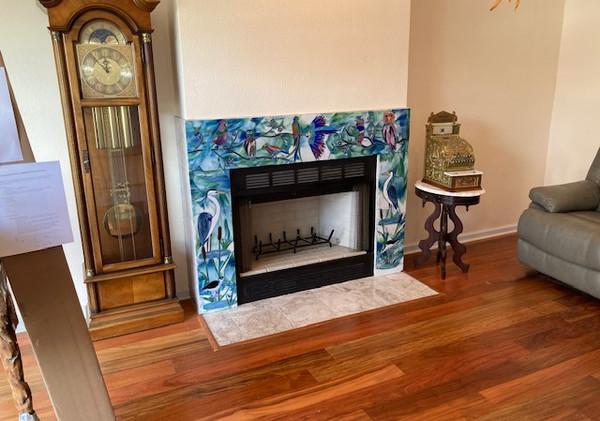 Fireplace Siggins 5.jpg