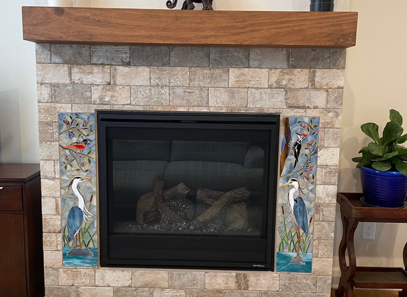 HOLDER Fireplace.jpg