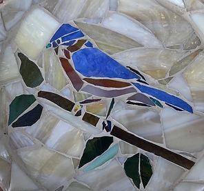 mosaic bluebird jewelry dish_edited_edit