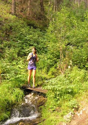 Run River 8.jpg