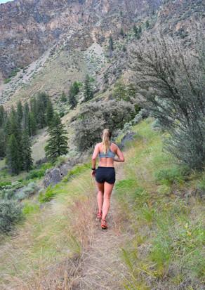 Run river 1.jpg